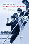 The Beatles Are Here book cover