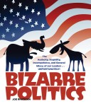 Bizarre Politics book cover
