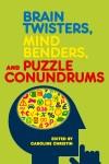 Brain Twister book cover