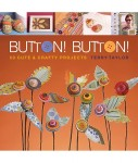 Button! Button! book cover
