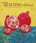 Creative Quilting book cover