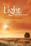 Light on the Path book cover