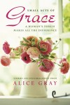 Small Acts of Grace book cover