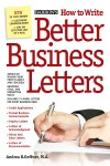 BetterBusinessLetters