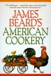 James Beard's