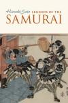 LegendsSamurai