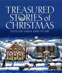 TreasuredStories